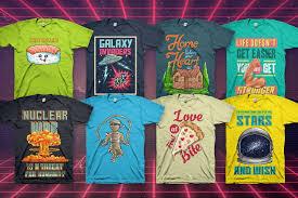 80s T Shirt Designs Back To Retro 100 T Shirt Designs Print Inspired Clothing