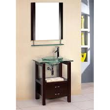 small bathroom sink vanities. Amazing Decoration Small Bathroom Vanities With Vessel Sinks Vanity Sink Www Islandbjj Us