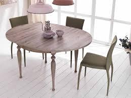 Tavoli Da Pranzo In Legno Design : Tavoli da pranzo di design in legno o vetro