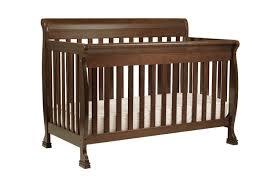 Best Cribs Top 10 Best Baby Cribs 2018 Rocking Swinging Nursery Cribs Reviews