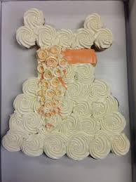 Cupcakes Potomac Bakery Dormont Mt Lebanon 412 531 5066 412