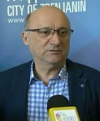 Branislav Blažić