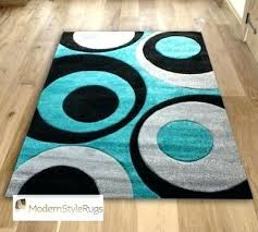 teal and gray rug grey cool images about rugs on living room bath mat for area