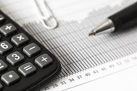 Odwrotne obciążenie a faktura korygująca - Poradnik Przedsiębiorcy