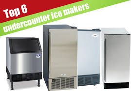 under cabinet ice maker. If You\u0027re Wondering Where To Find The Best Undercounter Ice Maker For Your Business, Look No Further! We Have Put Together A List Of Makers Under Cabinet O