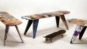 recycled furniture design. Original Designs Furniture Recycled Tables Design