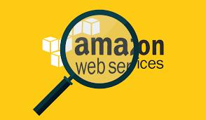 Amazon Web Services Risks Of Cloud Storage Cds