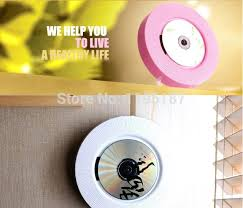 wall mounting cd player wall mounted player wall mounted cd player with bluetooth