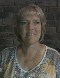 Obituary for Mary J. (Spencer) Varhola | Schermesser Funeral Home