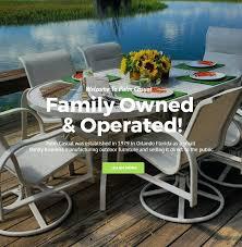 patio furniture orlando 1 patio furniture clearance orlando florida