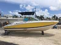 regal powerboats for sale by owner Regal 2200 Interior at 2005 Regal 2200 Wiring Diagram