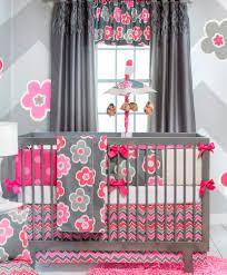 baby girl nursery painting ideas smart baby girl nursery ideas