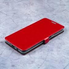 <b>Чехол</b>-книжка <b>Caseguru</b> Magnetic Case <b>Samsung Galaxy</b> J5 2016 ...