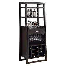 modern wine racks  trish wine rack bar  eurway modern