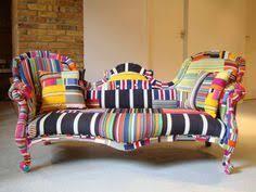 funky furniture ideas. Old Lamp Painted In Funky Mizippihippi FashionA By Mizippihippi, $55.00 #fun #funky #furniture | Illuminati - The Kind That Requires Wattage Pinterest Furniture Ideas C