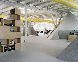 cheap office ideas. cheap office design ideas p