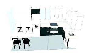 Room Planner Free Free Online Room Planner Rooms Housing 3d Room ...