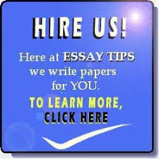 essay tips what is a classical argument essay
