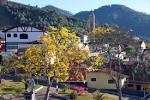 imagem de Delfim Moreira Minas Gerais n-11