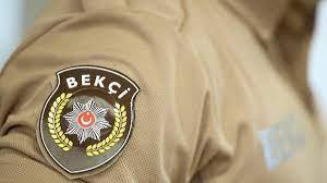 EGM Jandarma bekçi alım şartları nedir? Bekçi alımı 2021 başvurusu ne zaman?