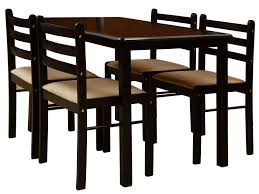 Dining Chair Price Dining Table Chairs Designs Wooden Dining Table Designs With
