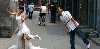 rencontre serieuse en chine