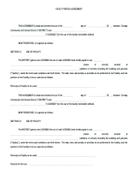 Blank Rental Application Credit Terms Template Free Credit Terms And Conditions Template