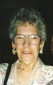 Ida Ratliff Obituary - Death Notice and Service Information
