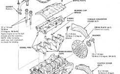 sharp carousel microwave parts. sharp carousel microwave parts diagram. honda accord engine diagram | diagrams: layouts with regard to 98 civic