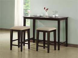 small sofa table. Small Dining Room Tables Luxury Best Quality Sofa Table And Chair Set