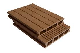tongue and groove composite decking. Anti Slip Tongue And Groove Composite Decking 100X30MM T