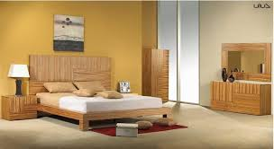 Men Bedroom Colors Bedroom Colors For Men Hd Images Tjihome