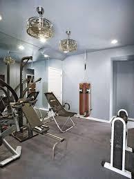home gym lighting. Full Size Of Garage:garage Gym Miami Wall Equipment 4 Bay Garage Plans Home Large Lighting