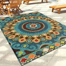 best material for outdoor rug outdoor rugs surprising best outdoor rugs for rain decks wooden material best material for outdoor rug