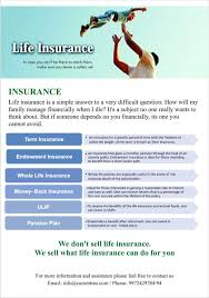 nationwide car insurance quote quotes of the day nationwide building society home