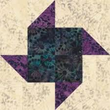 Design a Quilt With These Free Quilt Block Patterns | Tree quilt ... & Design a Quilt With These Free Quilt Block Patterns Adamdwight.com