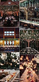 Wedding lighting ideas reception Wedding Decorations Trending Wedding Reception Decoration Ideas With Edison Bulb Lighting Oh Best Day Ever 25 Trending Wedding Lighting Ideas With Edison Bulbs Oh Best Day Ever