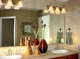 amazing bathroom light fixtures design and modern bathroom lighting ideas plus small bathroom interior lighting design amazing amazing bathroom lighting