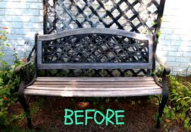 Small Picture A Budget Friendly Garden Makeover A Cultivated Nest