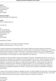 Lab Assistant Resume Sales Assistant Lewesmr Photo Gallery For