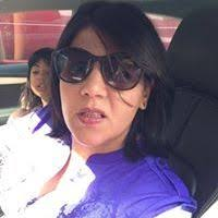 Amal Himouz (ahimouz) - Profile | Pinterest