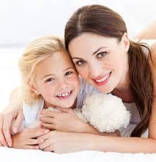 Поведение ребенка правила дисциплины устанавливают родители  Поведение ребенка правила дисциплины устанавливают родители