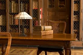 history of medicine books health and history rbr desk