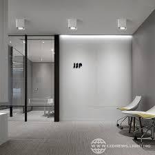 74 12 led surface mounted ceiling