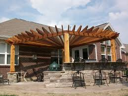 metal patio covers luxury pergola design awesome corrugated metal patio roof steel arbors