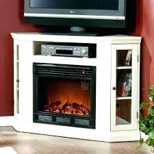 home design small fireplace heater small fireplace heater