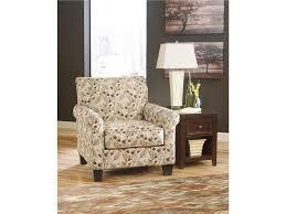 Living Room Amazon Living Room Furniture living room furniture india living room furniture