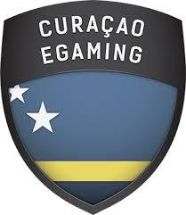 curacao egaming license