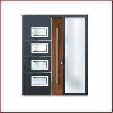 36 Design Zum Spiegelfolie Fenster Sichtschutz Nachts