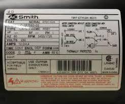 similiar ao smith motor wiring diagram keywords spa pump motor wiring diagram century motors used in ultra jet